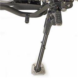 Kit pro montáž padací rámy Kappa Triumph Tiger 800 2011 – 2014 K1-TN6401AKIT