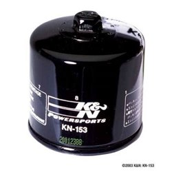 Držák vrchního kufru Kawasaki Versys 1000 2012 - 2016 Top Master Shad K0GT18ST - S0H647