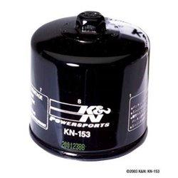 Držák vrchního kufru Kawasaki Versys 650 2007 – 2009 Top Master Shad K0VR67ST - S0H648