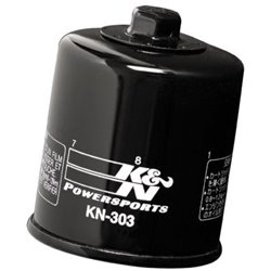 Držák vrchního kufru Kawasaki Z 1000 2007 – 2009 Top Master Shad K0Z778ST - S0H712
