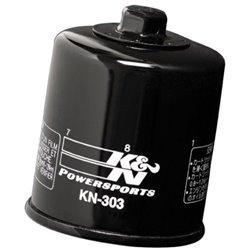 Držák vrchního kufru Kawasaki Z 800 2013 - 2016 Top Master Shad K0Z883ST - S0H716