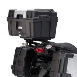 Montážní sada – nosič kufru držák Kappa Kawasaki ER 6 N 650 2005 – 2008 K178-KZ445