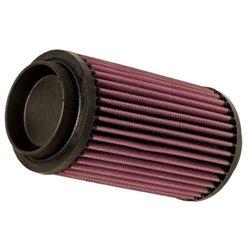 Těsnění Shad 400269/1R 5mm
