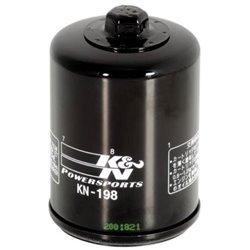Opěrka spolujezdce Shad Kymco K – XCT 300 2013 – 2016 D0RP08 - SH0D49