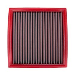 Komfortní sedlo Shad černošedé červené švy bez loga Honda NC 700 S 2012 – 2013