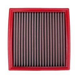 Komfortní sedlo Shad vyhřívané černošedé červené švy bez loga Honda NC 750 S 2014 – 2016