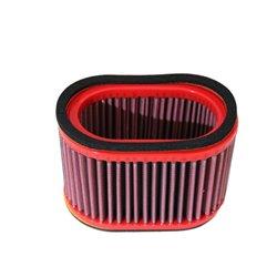 Komfortní sedlo Shad černobílé šedomodré švy Piaggio MP3 RL 2007 – 2012