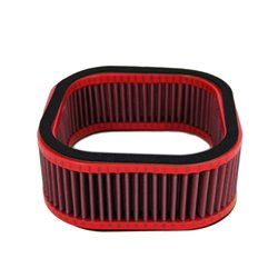 Komfortní sedlo Shad černozelené šedočervené švy Piaggio MP3 RL 2007 – 2012