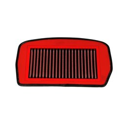 Komfortní sedlo Shad černozelené šedočervené švy Piaggio MP3 RST 125 2009 – 2012