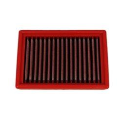 Komfortní sedlo Shad černozelené šedočervené švy Piaggio MP3 RST 100 2009 – 2012