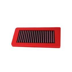 Komfortní sedlo Shad černozelené šedočervené švy Piaggio MP3 500 Business 2011 – 2013