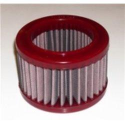 Komfortní sedlo Shad vyhřívané černozelené šedočervené švy Piaggio MP3 500 Business 2011 – 2013