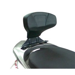 Montážní sada – nosič podpěry bočních brašen Kappa Honda Hornet 600 2007 – 2010 K28-TK219