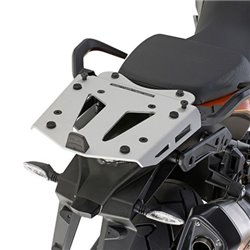 Montážní sada – nosič kufru držák Kappa Yamaha FZ1 1000 Fazer 2006 – 2015 K198-KZ359