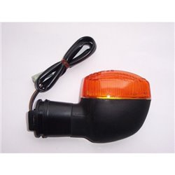 Plexisklo Kappa Piaggio MP3 Sport 300 2012 – 2014 K1232-KD5601ST