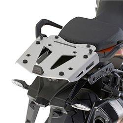 Montážní sada – nosič kufru držák Kappa Yamaha BT 1100 Bulldog 2002 – 2009 K203-KZ350
