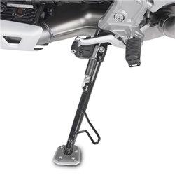 Montážní sada – nosič podpěry bočních brašen Kappa Honda CBF 500 2004 – 2012 K30-TK218