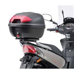 Montážní sada – nosič kufru držák Kappa Honda VFR 1200 F 2010 – 2015 K208-KZ267
