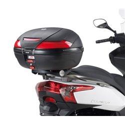 Montážní sada – nosič kufru držák Kappa Honda DN – 01 700 2008 – 2014 K210-KZ265