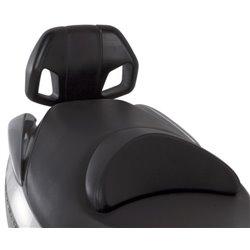 Montážní sada – nosič podpěry bočních brašen Kappa Honda CBF 600 S 2004 – 2012 K31-TK218