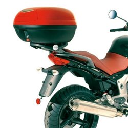 Montážní sada – nosič kufru držák Kappa Honda CB 600 Hornet 2003 – 2006 K221-KZ258