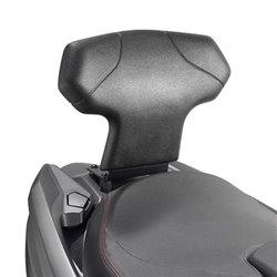 Montážní sada – nosič podpěry bočních brašen Kappa Honda CBF 600 N 2004 – 2012 K32-TK218