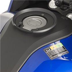 Montážní sada – nosič kufru držák Kappa Honda VFR 800 Vtec 2002 – 2011 K226-KZ166