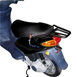 Montážní sada – nosič kufru držák Kappa Honda CB 600 Hornet 1998 – 2002 K227-KZ162