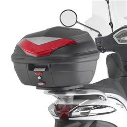 Montážní sada – nosič kufru držák Kappa Honda CTX 700 DCT 2014 – 2015 K231-KZ1133