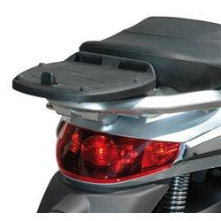 Montážní sada – nosič kufru držák Kappa Honda NC 700 S 2012 – 2013 K236-KZ1111