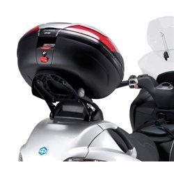 Montážní sada – nosič kufru držák Kappa Honda NC 750 X DCT 2014 – 2015 K241-KZ1111