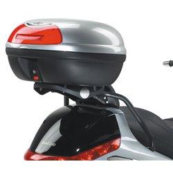 Montážní sada – nosič kufru držák Kappa Honda Hornet 600 2011 – 2013 K245-KZ1102