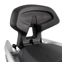 Montážní sada – nosič podpěry bočních brašen Kappa Honda CB 600 Hornet 2003 – 2006 K35-TK214