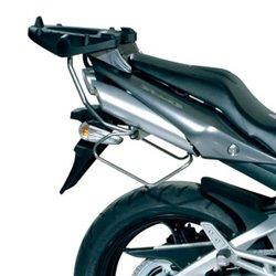Opěrka spolujezdce Kappa Yamaha X – max 125 2005 – 2009 K261-KTB49