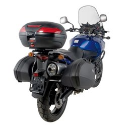 Opěrka spolujezdce Kappa Yamaha T Max 500 2001 – 2007 K263-KTB45