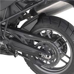 Montážní sada – nosič podpěry bočních brašen Kappa Honda CB 600 Hornet S 1998 – 2002 K37-TK214