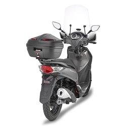 Opěrka spolujezdce Kappa Yamaha T Max 500 2008 – 2011 K278-KTB2013