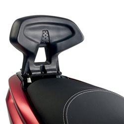 Montážní sada – nosič podpěry bočních brašen Kappa Yamaha T Max 500 2008 – 2011 K39-TK2013K