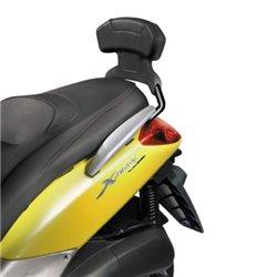 Montážní sada – nosič podpěry bočních brašen Kappa Yamaha T Max 530 2012 – 2015 K40-TK2013K
