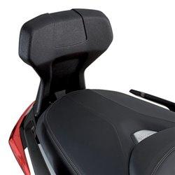 Montážní sada – nosič podpěry bočních brašen Kappa Yamaha MT03 660 2006 – 2014 K41-TK129