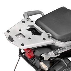 Montážní sada – nosič kufru držák Kappa KTM 990 SMT 2009 – 2015 K290-KRA750