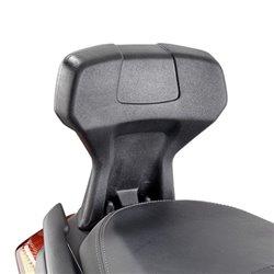 Montážní sada – nosič podpěry bočních brašen Kappa Moto Guzzi V 7 744 2012 – 2015 K42-TE8201K