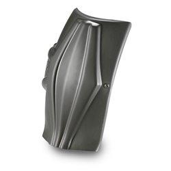Montážní sada – nosič podpěry bočních brašen Kappa Ducati Monster 1100 Evo 2011 – 2012 K45-TE7400K