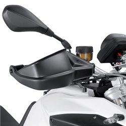 Montážní sada – nosič kufru držák Kappa Bmw C 600 Sport 2012 – 2015 K316-KRA5105M