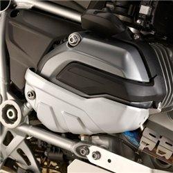 Montážní sada – nosič kufru držák Kappa Bmw F 700 GS 2013 – 2015 K320-KRA5103