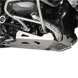 Montážní sada – nosič kufru držák Kappa Kawasaki Versys 1000 2012 – 2014 K323-KRA4105