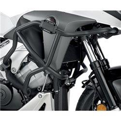 Montážní sada – nosič kufru držák Kappa Honda Crosstourer 1200 DCT 2012 – 2015 K334-KRA1110