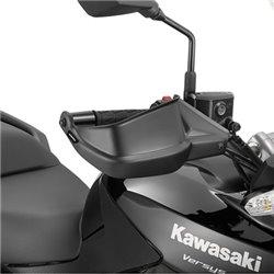Montážní sada – nosič kufru držák Kappa Kymco Downtown 300 i 2009 – 2015 K337-KR920