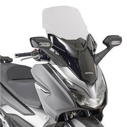 Montážní sada – nosič kufru držák Kappa Honda CBF 1000 ST 2010 – 2014 K365-KR777
