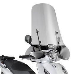 Montážní sada – nosič kufru držák Kappa KTM Adventure 950 2003 – 2014 K373-KR7700